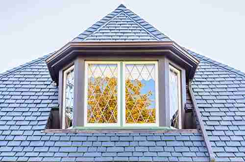 Roofing Maintenance Plans