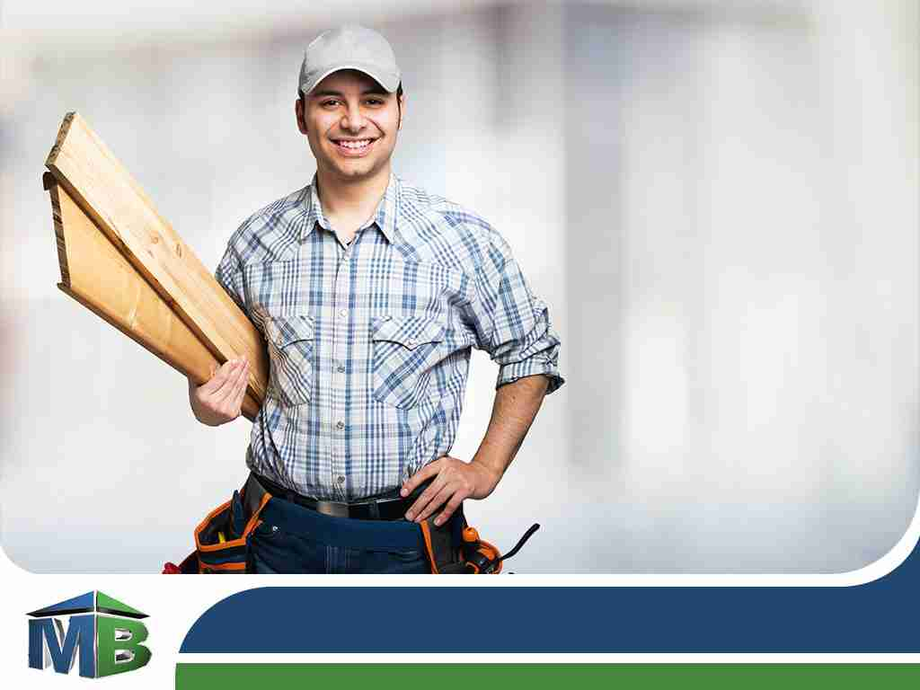 Hiring a Roofer: 3 Qualities to Look for in a Contractor