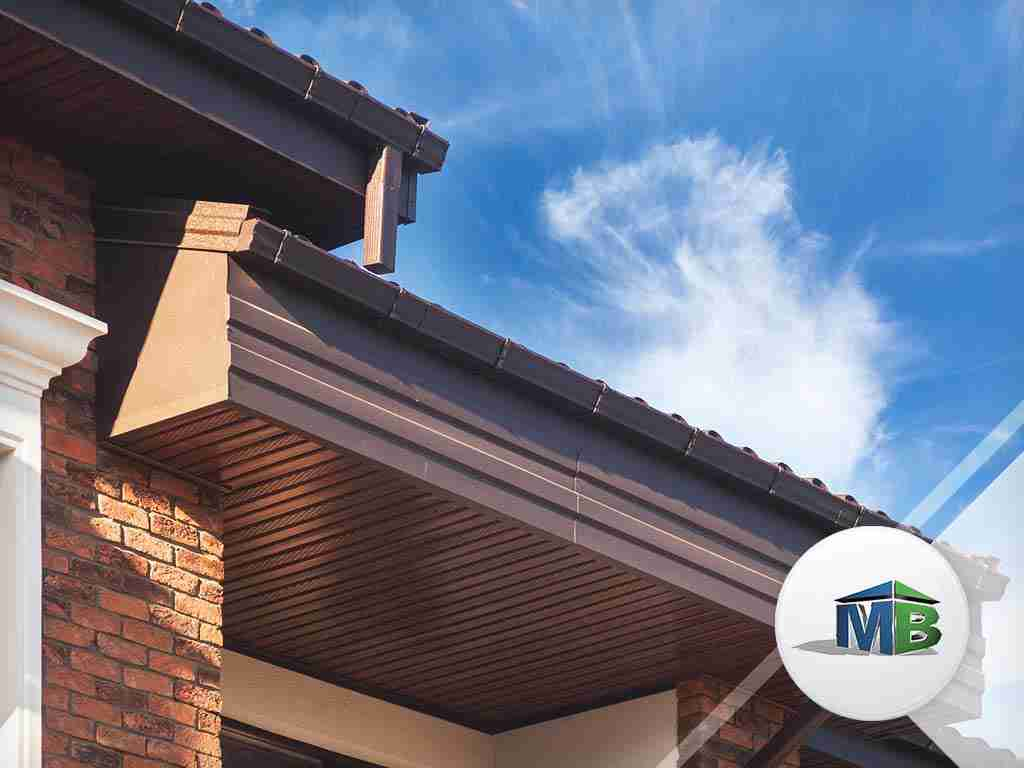 Questions to Ask Gutter Contractors Before Hiring Them