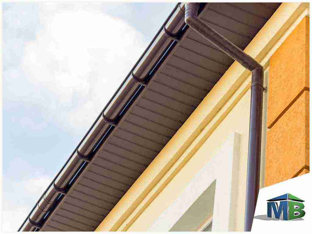 Tips On Choosing Colors For The Soffit
