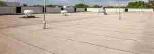 commercial roofing repair Lebanon
