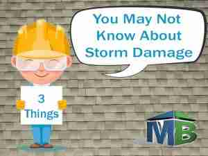 storm roof repair knoxville tennessee