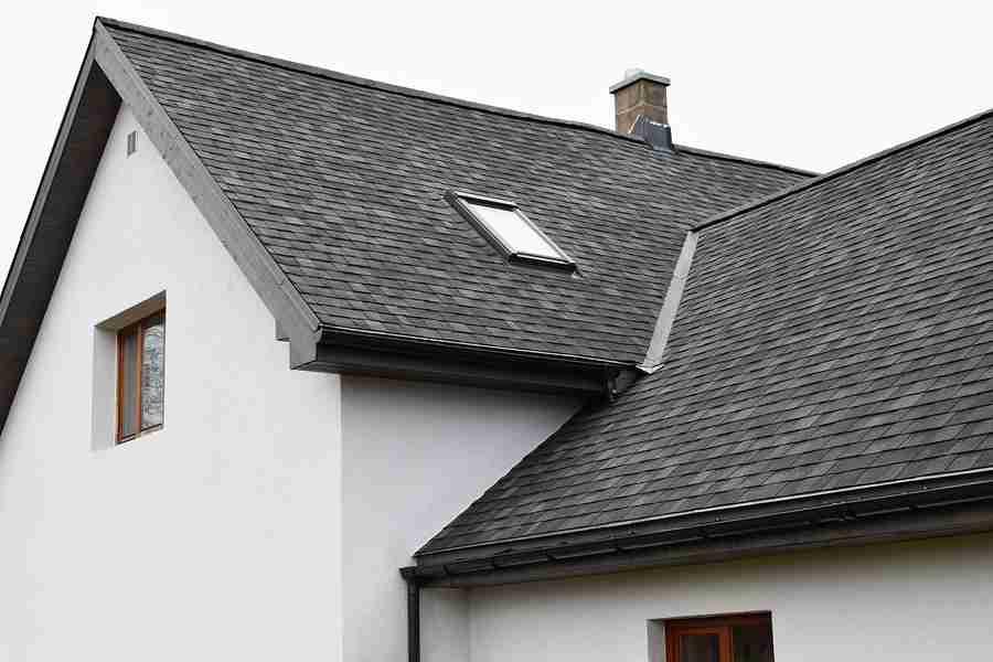 new roofing Castalian Springs, TN