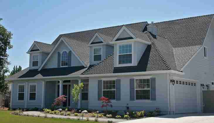 roofing contractor goodletsville tn replaced roof