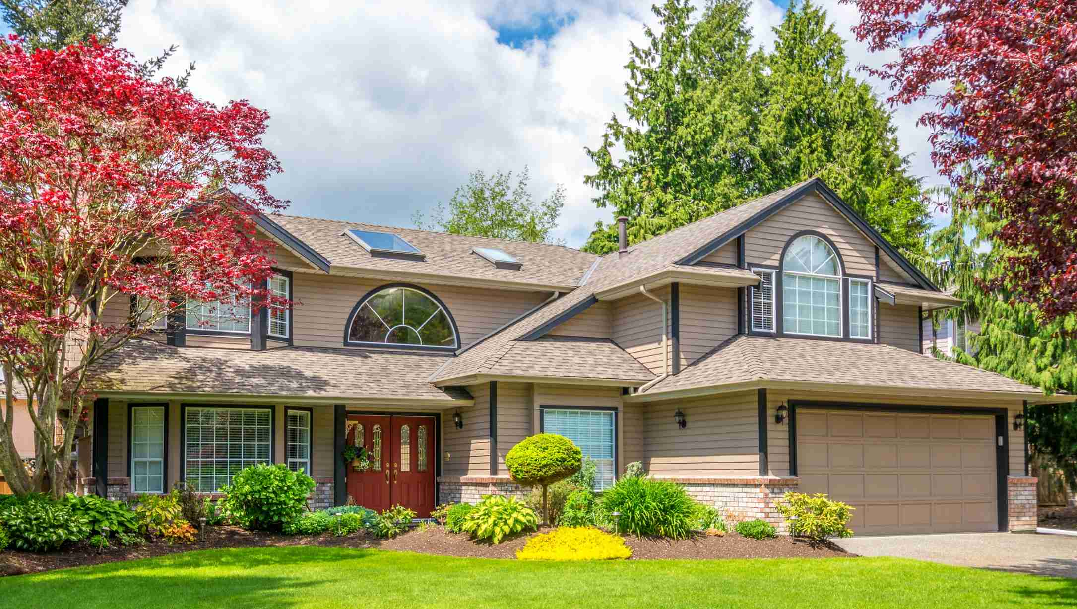 siding and roofing in murfreesboro
